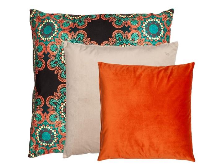 Shaula Zestaw Poduszek Dekoracyjnych Bed Set