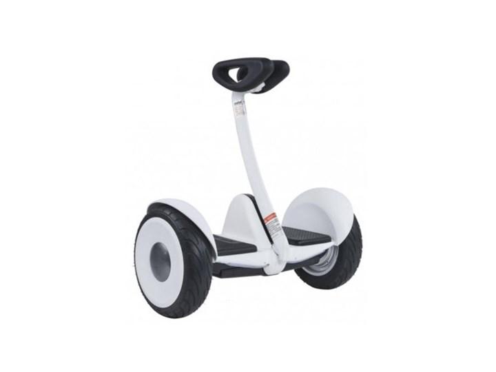 Pojazd elektryczny SEGWAY-NINEBOT Ninebot S