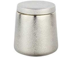 Pojemnik ceramiczny GLIMMMA CHAMPAGNE GOLD, uniwersalny, WENKO