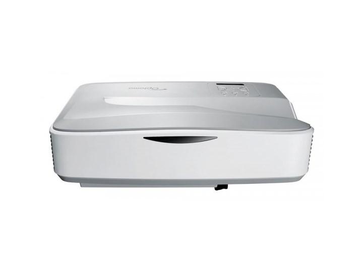 OPTOMA HZ40UST Laser 1080p 4000AL RS232 Lan control 95.78W01GC0L