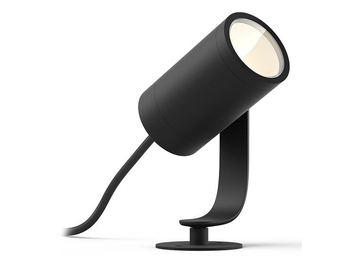 Philips 1742830p7 Led Rgb Zewnętrzne Oświetlenie