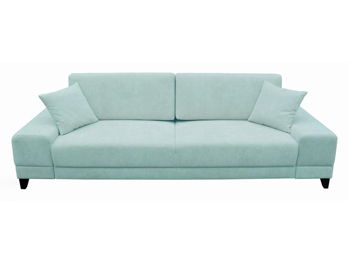 Sofa BRISTOL z funkcją spania