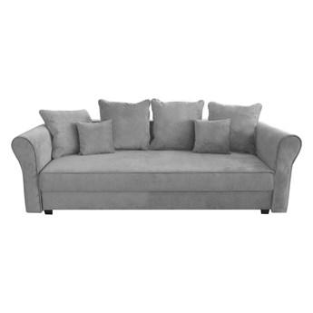 Sofa NEW YORK z funkcją spania
