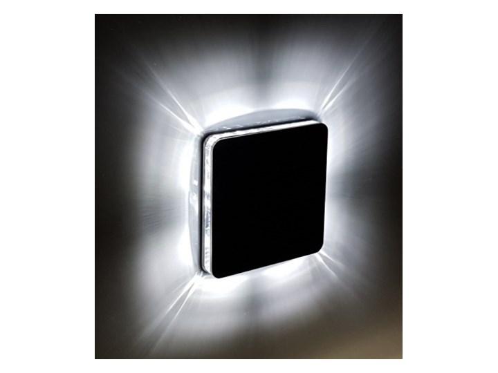 Lampa Schodowa 12v Como Led Oświetlenie Led Zdjęcia