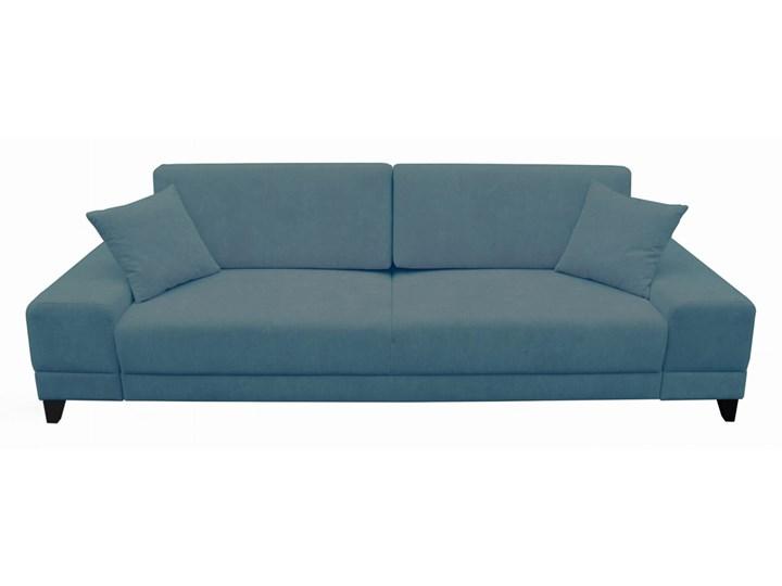 Sofa BRISTOL z funkcją spania Pomieszczenie Salon Stała konstrukcja Kategoria Sofy i kanapy
