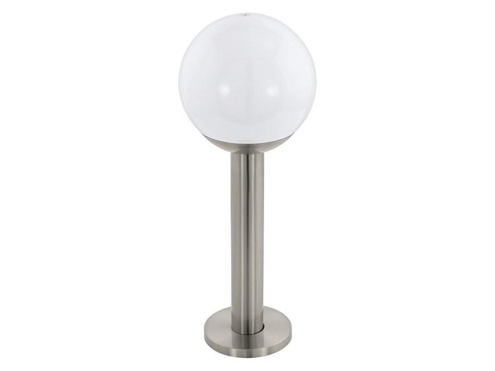 Eglo 97248 - LED Lampa zewnętrzna NISIA-C 1xE27/9W/230V 525 mm IP44