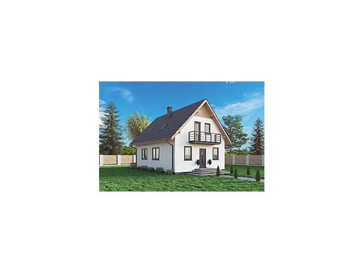 Domek Mały (004 ET)
