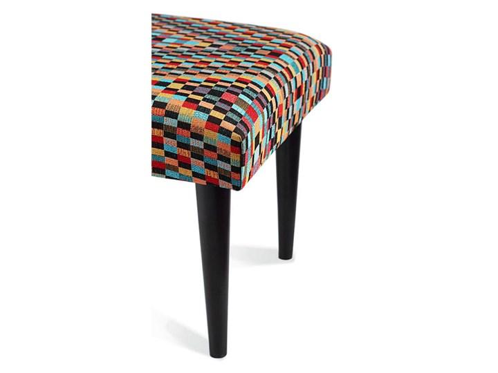 Ławka tapicerowana Modello