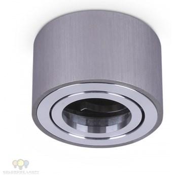Kobi Oprawa Punktowa Oh36S Chrom KPOH36SCH lampa aluminium