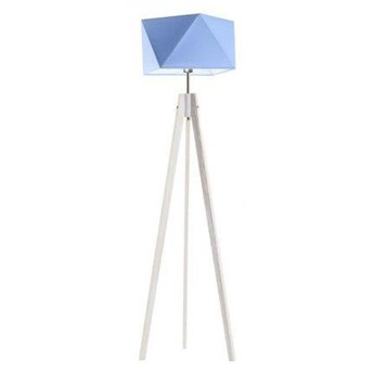 Lampa stojąca do pokoju dziecka LAGOS