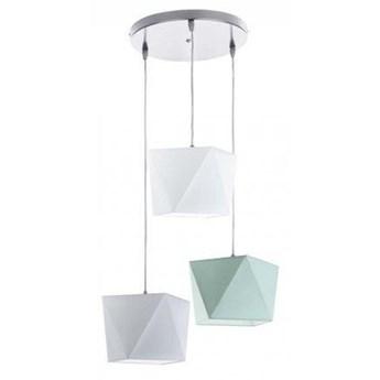 Lampa wisząca do pokoju dziecka MAJORKA