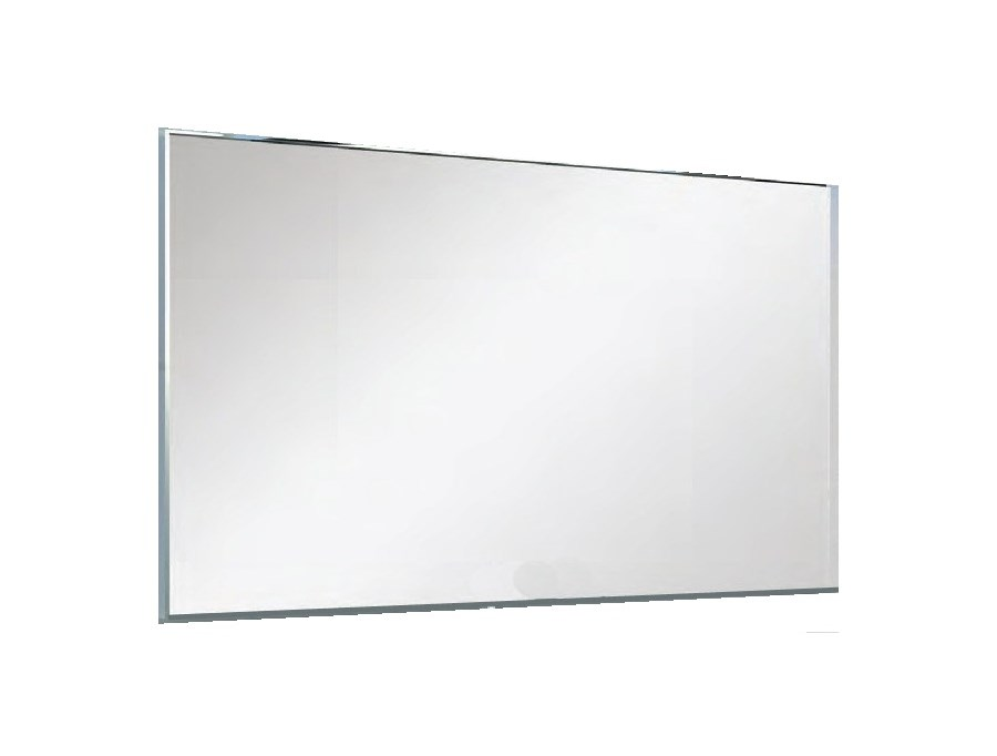 Znalezione obrazy dla zapytania lustro kwadro 100/60