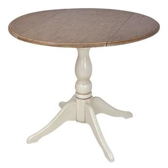 Limena 840 Stół składany