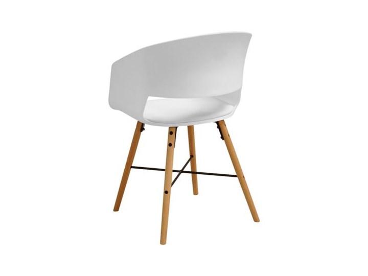 Krzesło Luna, 2 szt. | WestwingNow