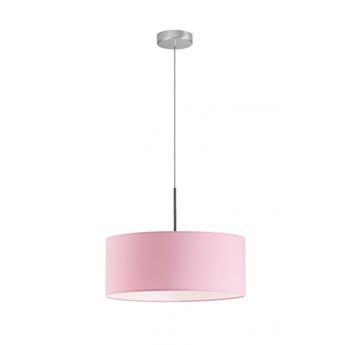 Lampa wisząca do pokoju dziecka SINTRA fi - 40 cm
