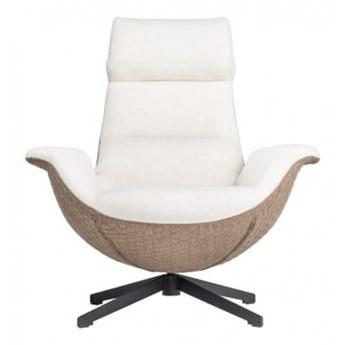 Fotel Bueno