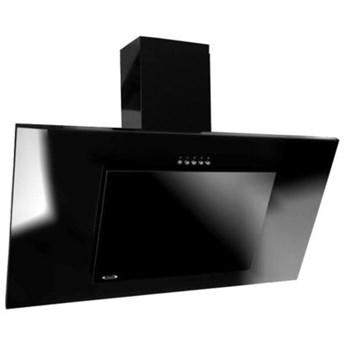 Okap AKPO Nero Glass 50 Czarny