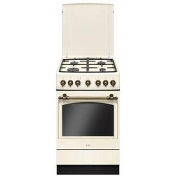 Kuchnia AMICA 515GE2.33ZPMSDPA(CI)