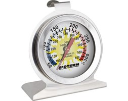 Termometr BIOTERM  do piekarnika