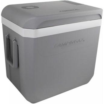 Lodówka CAMPINGAZ Powerbox Plus (36 Litrów)
