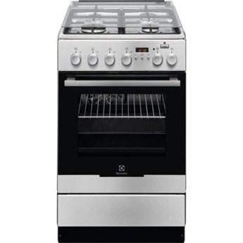 Kuchnia ELECTROLUX EKK54956OX PlusSteam