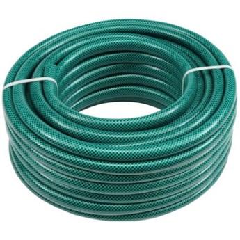 Wąż ogrodowy FLO Standard Line (50 m)