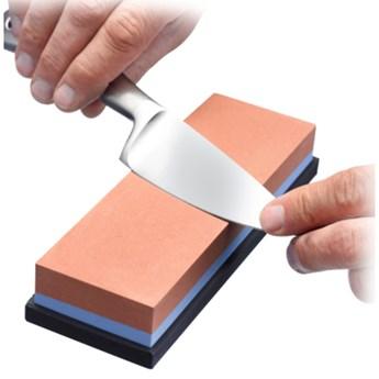 Blok WESTMARK Do ostrzenia noży