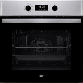 Piekarnik TEKA HBB 735 41560210 WISH Elektryczny Inox A+