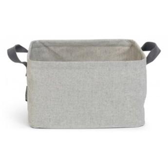 Kosz na pranie BRABANTIA 105685 Laundry Basket 35L Szary
