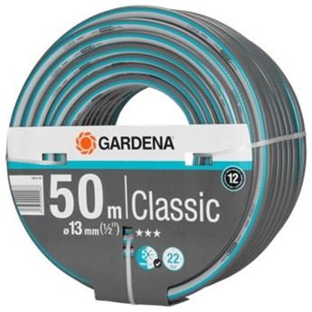 Wąż ogrodowy GARDENA 18010-20 (50 m)