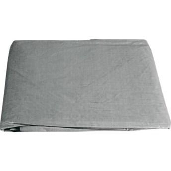 Plandeka TOPEX 79R365 (6 x 10 m)