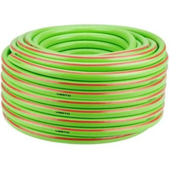 Wąż ogrodowy VERTO 15G824 (30 m)