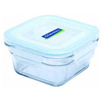 Pojemnik szklany GLASSLOCK OCST-165 1.65 L Przezroczysty