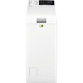 Pralka ELECTROLUX EW7T3372SP 7kg 1300 obr