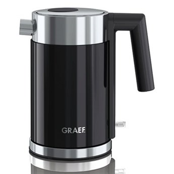 Czajnik GRAEF WK 402