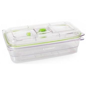 Pojemnik plastikowy FOODSAVER FFC010X 2.3 L Zielony