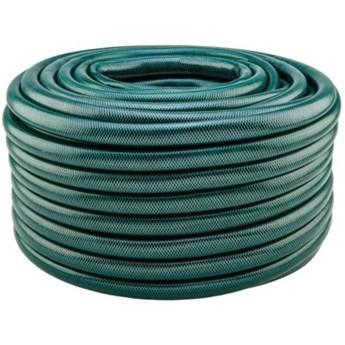 Wąż ogrodowy VERTO Economic 15G804 (30 m)