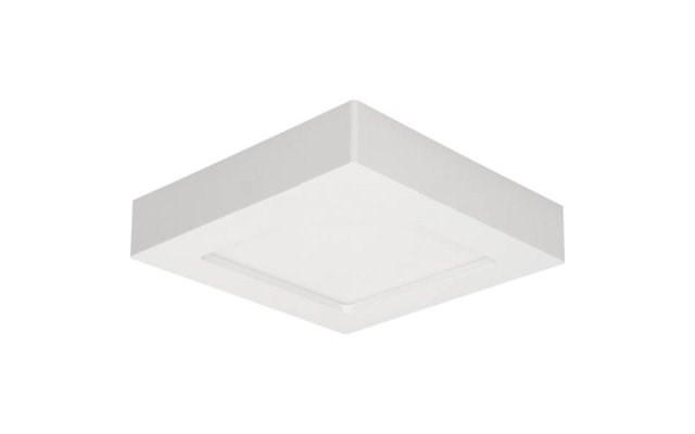 Oświetlenie Led Do Garażu Pomysły Inspiracje Z Homebook