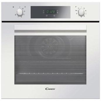 Piekarnik CANDY FCPK626W Elektryczny Biały A