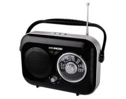 Radio HYUNDAI PR-100