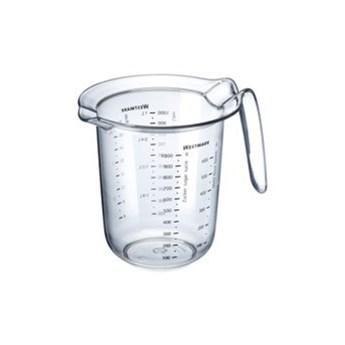 Miarka kuchenna WESTMARK z lejkiem 0.5 l