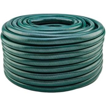 Wąż ogrodowy VERTO 15G805 (50 m)