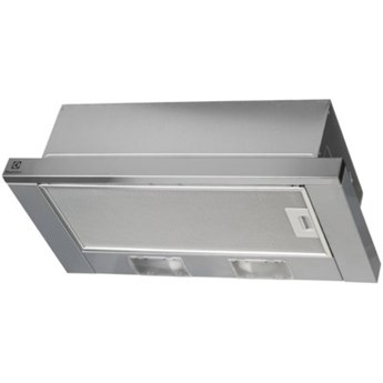 Okap ELECTROLUX LFP216S