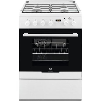 Kuchnia ELECTROLUX EKK64983OW