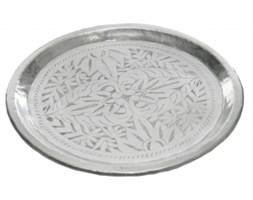 Taca marokańska, 30 cm