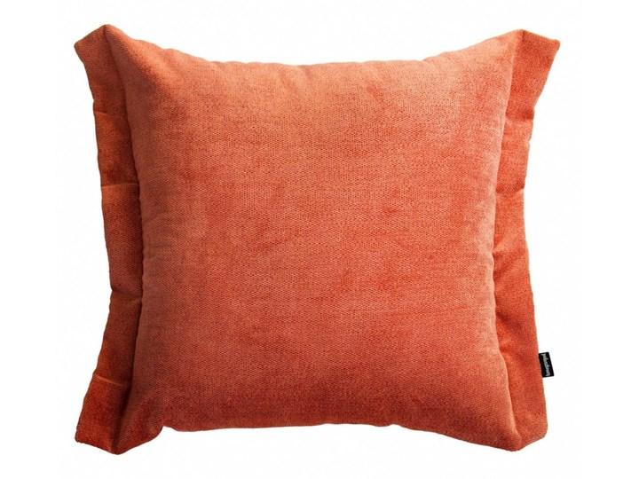 Pepper pomarańczowa poduszka dekoracyjna 50x40