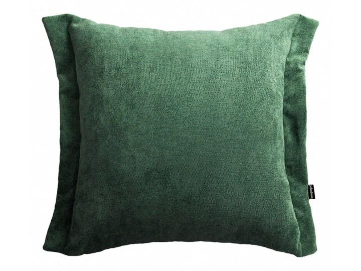 Pepper zielona poduszka dekoracyjna 50x40