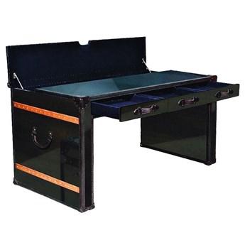 """Biurko """"Slab Desk"""" Vintage"""