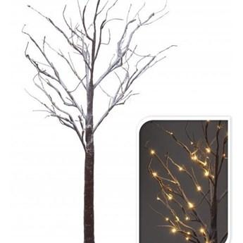 Dekoracyjne drzewko LED
