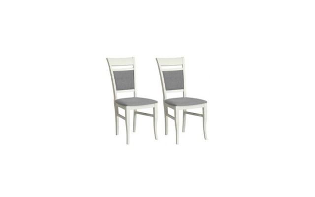 Agata Meble Krzesła Tapicerowane Pomysły Inspiracje Z
